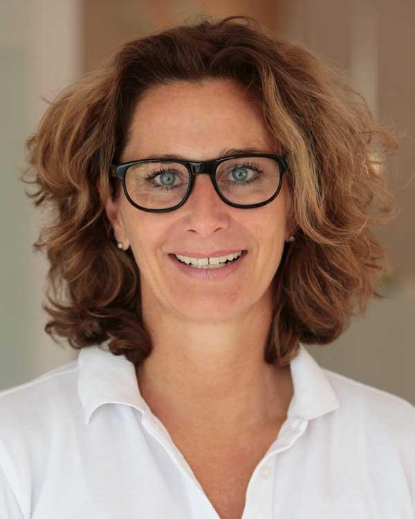 Dr. Daniela Zweigel